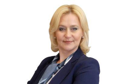 Jelena Đurić