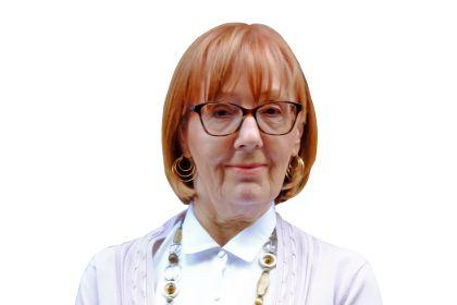 Radmila Papić