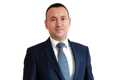 Gojko Potparić
