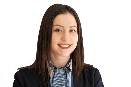 Marija Đurić